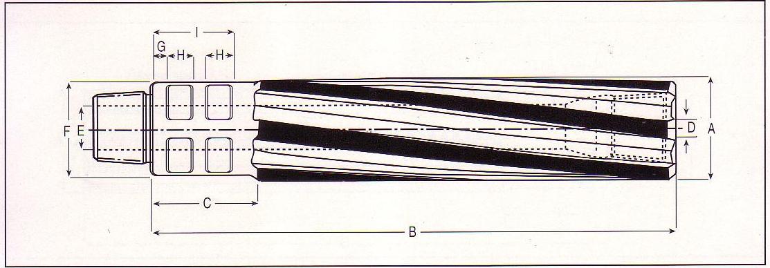 2014 nissan 370z wiring harness  nissan  auto wiring diagram